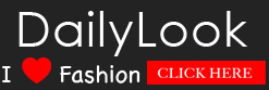 fashion clothes | DailyLook.com