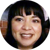 Veronica Soto