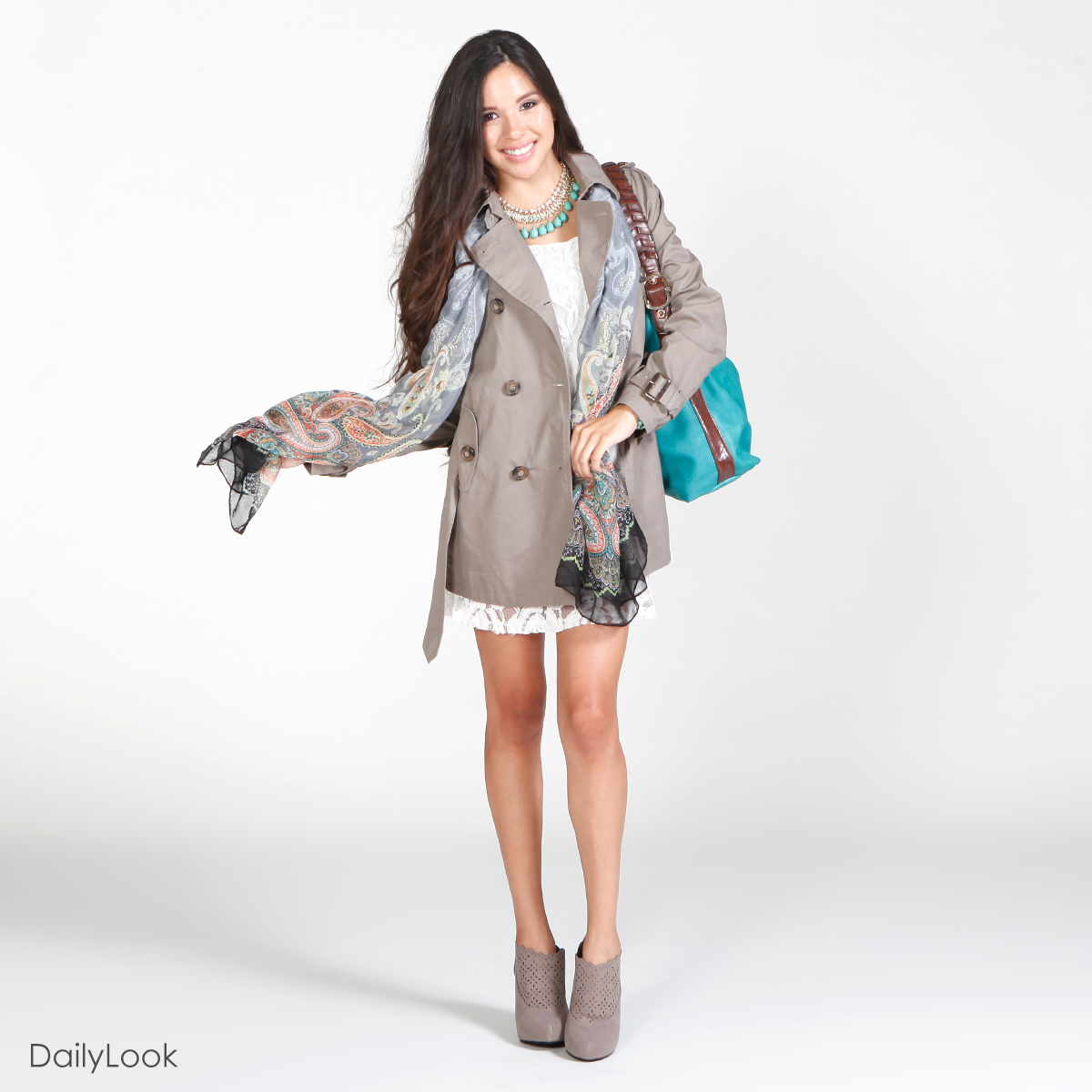Lovelonglong Pet Clothing Wholsale Winter Dog Coats Ski Jacket Hoodies With Fur Hats Hot Sell