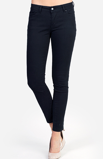 Urban Skinny Jeans Slide 1
