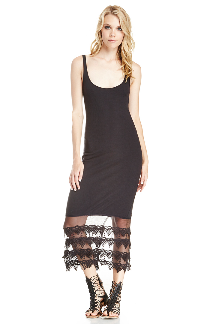 Little Black Dresses Lbds For Casual Events And For Special Events