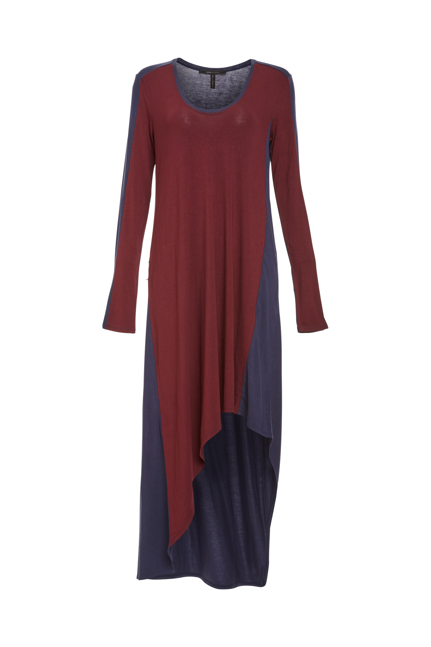 98c6f0292d Dresses | DAILYLOOK