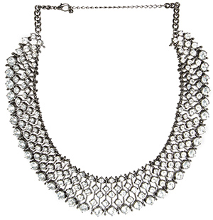DAILYLOOK Duchess of Cambridge Necklace