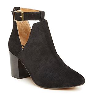 Taft Shoes Sizing