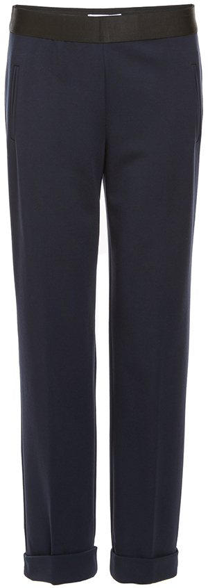 Bailey 44 Relaxed Stretch Pant