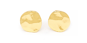 Gorjana Chloe Stud Earrings