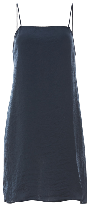 The Fifth Label Woven Cami Dress