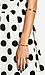 Spots and Dots Thumb 5