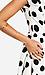 Spots and Dots Thumb 6