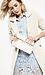 Jane Chambray Shirt Dress Thumb 10