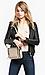 Alexander Stamos Vegan Leather Crossbody Bag Thumb 13