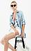 Jane Chambray Shirt Dress Thumb 7