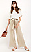 Moon River Knit Top Thumb 4