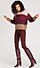 Rebecca Minkoff Kendall Sweater Thumb 3