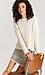 Rib Knit Chenille Sweater Thumb 3