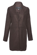 Vero Moda Walker Coat