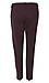Liverpool Kelsey Knit Trouser Thumb 2