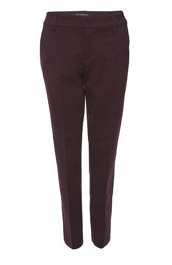 Liverpool Kelsey Knit Trouser Slide 1