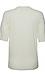 Short Sleeve Knit Top Thumb 2