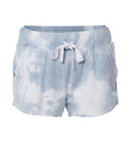 Glyder Lounge Short