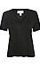 Veronica M Cupro T-Shirt Thumb 1