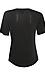 Veronica M Cupro T-Shirt Thumb 2
