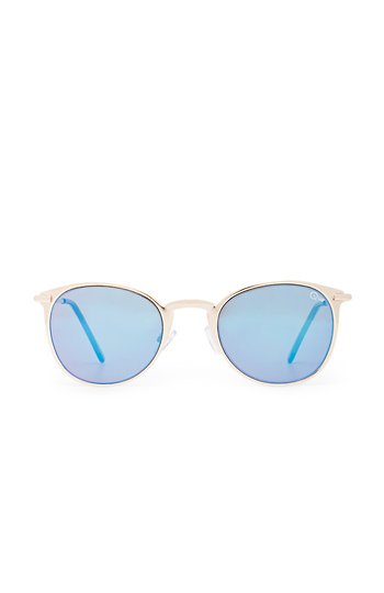 Quay Bailey Sunglasses Slide 1