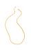 Gorjana Layer Bali Wrap Necklace Thumb 1