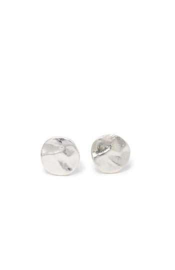 Gorjana Chloe Stud Earrings Slide 1