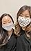 100% Cotton Cloth Masks Thumb 3