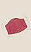 NLT Cloth Mask Thumb 1