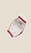NLT Cloth Mask Thumb 2
