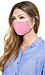 NLT Cloth Mask Thumb 3