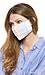 NLT Adjustable Tie Cloth Mask Thumb 3