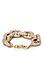 Sparkling Pave Link Bracelet Thumb 2