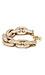 Sparkling Pave Link Bracelet Thumb 3
