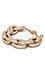 Sparkling Pave Link Bracelet Thumb 4