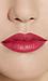 Rituel de Fille Forbidden Lipstick Thumb 2