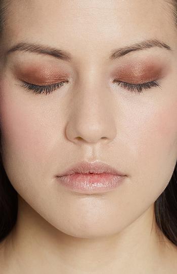 Rituel De Fille Ash Amp Ember Eye Soot In Bronze Dailylook