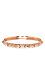 House of Harlow 1960 Aztec Thin Stack Bangle Bracelet Thumb 2