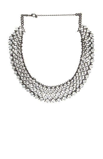 DAILYLOOK Duchess of Cambridge Necklace Slide 1