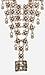 Chanour Floral Vine Handlet Thumb 2