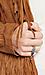 House of Harlow 1960 Isosceles Ring Thumb 3