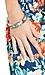 House of Harlow 1960 Aztec Bangle Bracelet Thumb 3