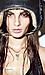 Jenny Bird Flagstaff Necklace Thumb 4