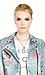 Jenny Bird Flagstaff Necklace Thumb 3
