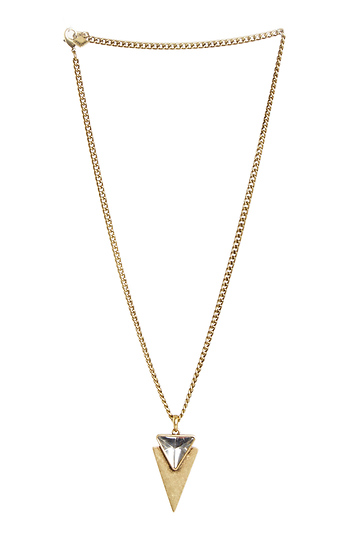 Jenny Bird Flagstaff Necklace Slide 1