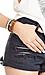 Z & L Multi Cord Bracelet Thumb 2