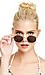 Quay Holice Sunglasses Thumb 1