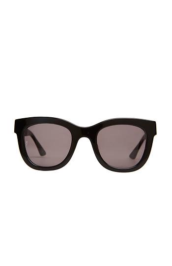 Wonderland Colony Sunglasses Slide 1